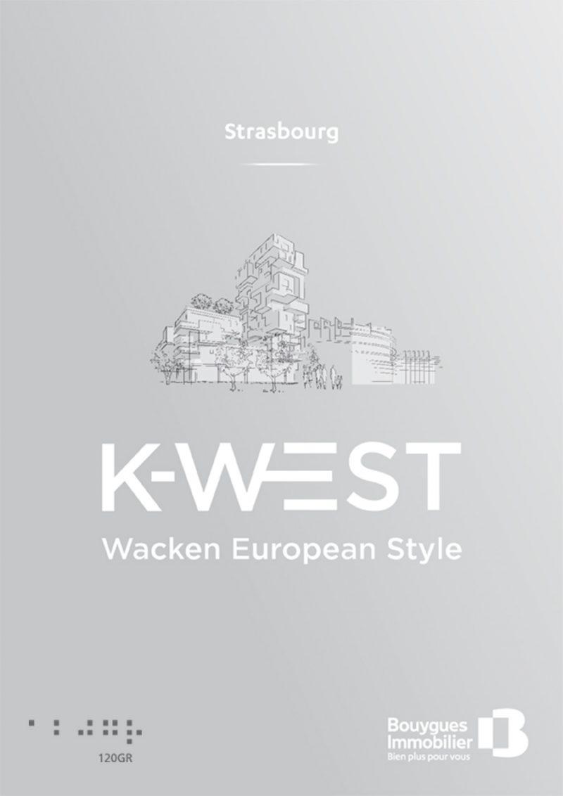 K-WEST-120gr-01