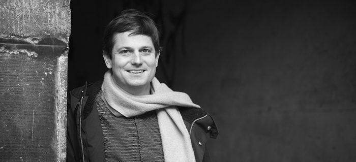 Philip DENKINGER