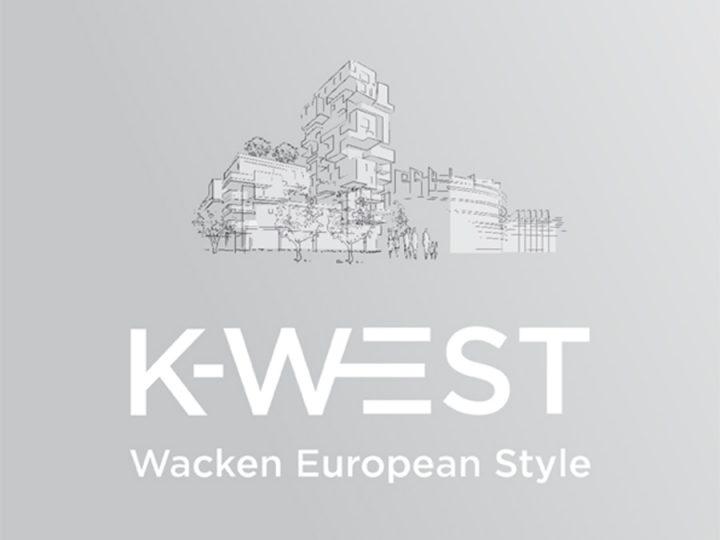 K WEST